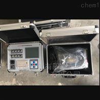 KJTC-IV智能式断路器特性测试仪