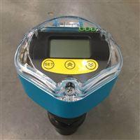 TKWL-1600超声波物位计