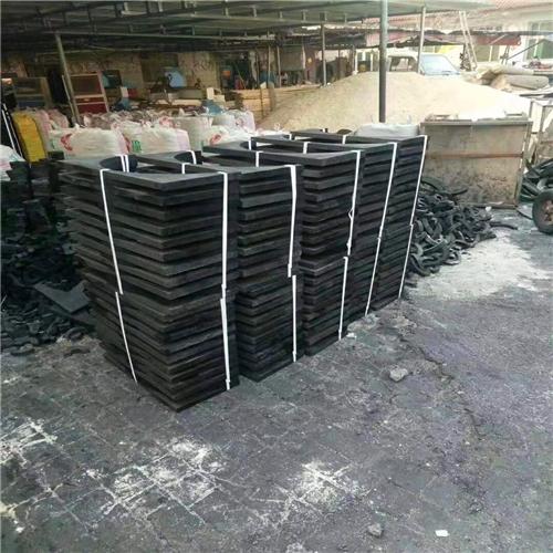 山东空调木价格