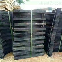 管道垫木安装与技能