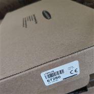 美国邦纳传感器全新原装正品现货特价