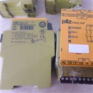 Funke板式热交换器TPL 00-K-8-22一信二义