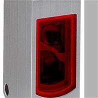 W4S-3 InoxSICK迷你型光电传感器W4S-3 Inox