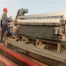 洗沙污水过滤设备 洗砂泥浆处理机械