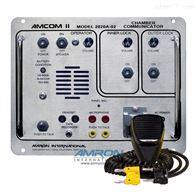 AMCOM II 2820A-02*AMCOM II 2820A-02 潜水通讯系统