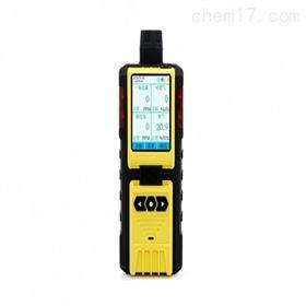 HD-P900+CO2便携式气体分析仪
