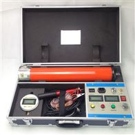 DHV系列DHV系列直流高压发生器