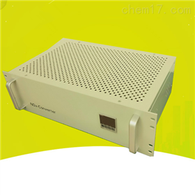 TK-300氮氧化物转换炉  烟气在线监测系统