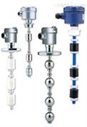 JCL-070PP材質防腐連杆浮球液位開關