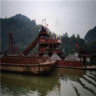 水下作业萍乡市潜水服务公司