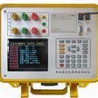 TY3500變壓器特性綜合測試儀