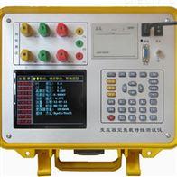 TY3500变压器特性综合测试仪