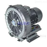 HRB-510-D21.3KW旋涡风机