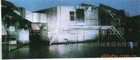 龙腾   固态发酵器