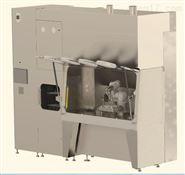 比利时AsepticTech 无菌注射剂 灌装机