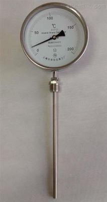 WSS-424双金属温度计