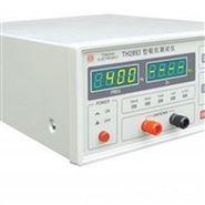 北京扬声器阻抗测试仪