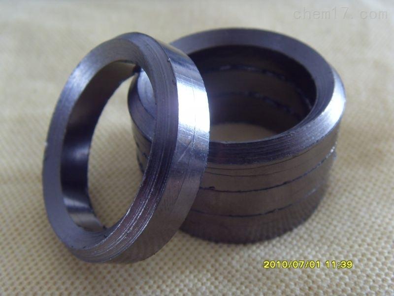 石墨环 ,石墨填料环,柔性石墨填料环厂家现货供应