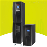 C6K山特UPS电源价格