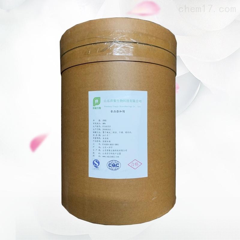 河北鱼油粉生产厂家