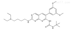 北京华新FocusBiomolecules