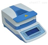卤素水分测定仪