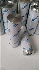 PI1130MIC10玛勒MAHLE滤芯流动疲劳性