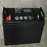 NP100-12*蓄电池现货