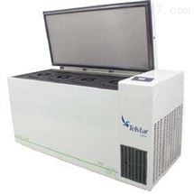 C370/C620/C820-86℃卧式泰事达超低温冰箱