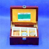 GBW(E)130331X射线荧光光谱仪校准用标准物质