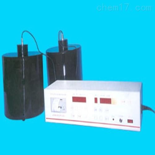 多功能大鼠自主活动记录仪