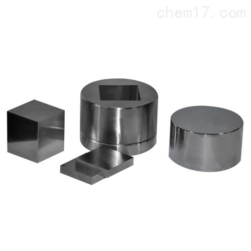 实验室宽21-30mm普通方形模具
