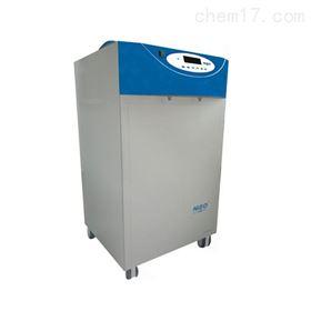 NC-SH系列生化配置超纯水机