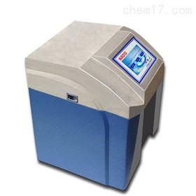 NC-U型实验室去离子水设备出厂报价