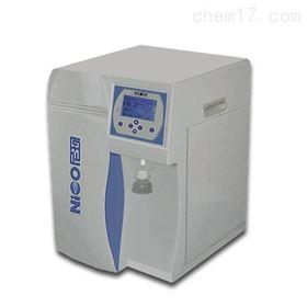 超纯水设备 尼珂NC-X