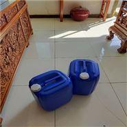 锅炉防垢剂优质供货商