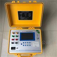 直流电阻测试仪-厂家