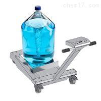 维根斯单位磁驱搅拌器(分体式)