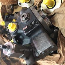 PV7-1A/25-45RE01MC0-08力士乐叶片泵PV7-1A/25-45RE01MC0-08现货