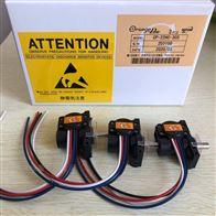 CP-22H-30S,CP-22HP-30S绿测器midori位移传感器CP-22HC-30S电位器