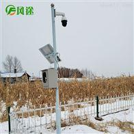 FT-TS300土壤墒情检测仪
