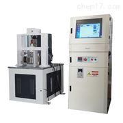 MDS-1定速摩擦试验机