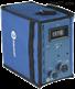 美国interscan口罩消毒环氧乙烷分析仪