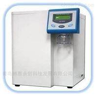 DWG-8004上海雷磁余氯监测仪DWG-8004