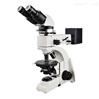 偏光显微镜使用说明