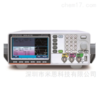 MFG-2110/20/30M/2230M/60M固纬MFG-2110/20/30M/2230M/60M信号发生器