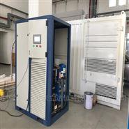 实验室核磁细胞冷冻5L升液氮机液氮发生器