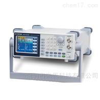 AFG-2225固纬AFG-2225基础型双通道任意波信号发生器