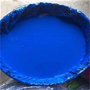 厂家热销彩钢瓦翻新漆彩钢板翻新涂料