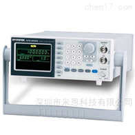 AFG-2005/12/25/2105/12/25固纬AFG-2005/12/25/2105/12/25信号发生器